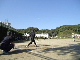 DSC03040-s.jpg