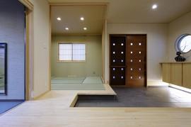 玄関・-001-s.jpg