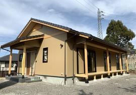 藤田邸4.JPG