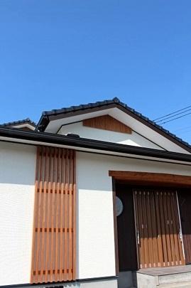IMG_9061-s.jpg